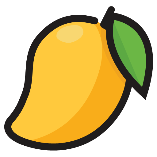 Mango3D.io